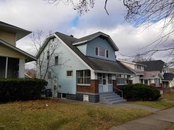 4 bed 1.5 bath Single Family at 1027 Fuller Ave SE Grand Rapids, MI, 49506 is for sale at 130k - 1 of 22