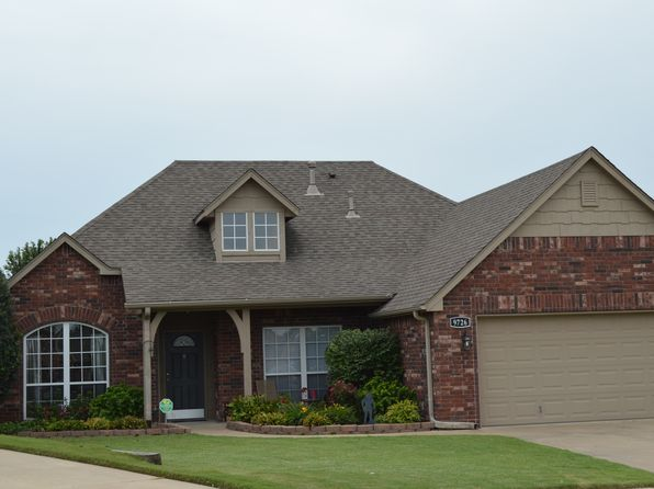 4 bed 2 bath Single Family at 9726 N 100th East Ave Owasso, OK, 74055 is for sale at 209k - 1 of 24