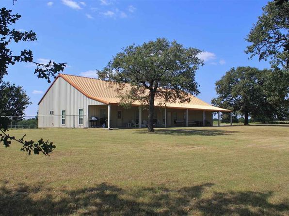 3 bed 2 bath Single Family at 000 Womack Rd Nocona, TX, 79255 is for sale at 636k - 1 of 30