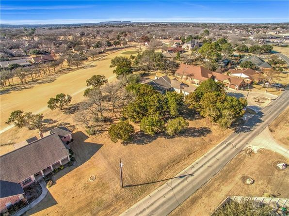 null bed null bath Vacant Land at 4303 Cimmaron Trl Granbury, TX, 76049 is for sale at 85k - 1 of 16