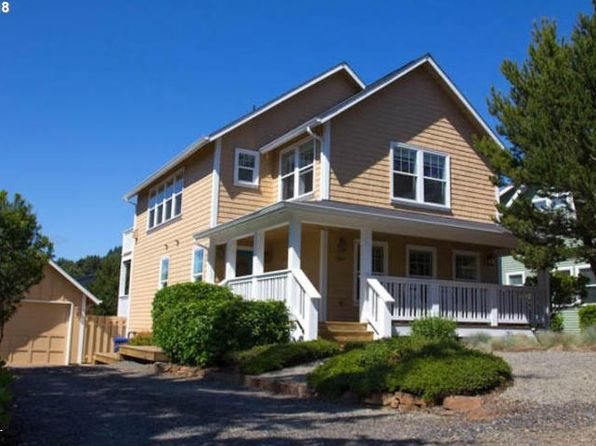 4 bed 4 bath Single Family at 1969 NE 56th Dr Lincoln City, OR, 97367 is for sale at 440k - google static map