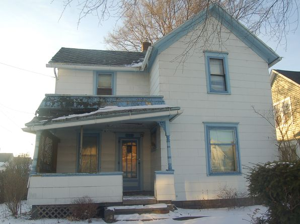 3 bed 1 bath Miscellaneous at 276 3rd St NW Barberton, OH, 44203 is for sale at 20k - 1 of 34