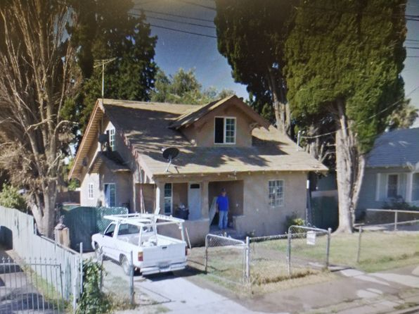 4 bed 2 bath Single Family at 1227 W 6th St San Bernardino, CA, 92411 is for sale at 280k - google static map