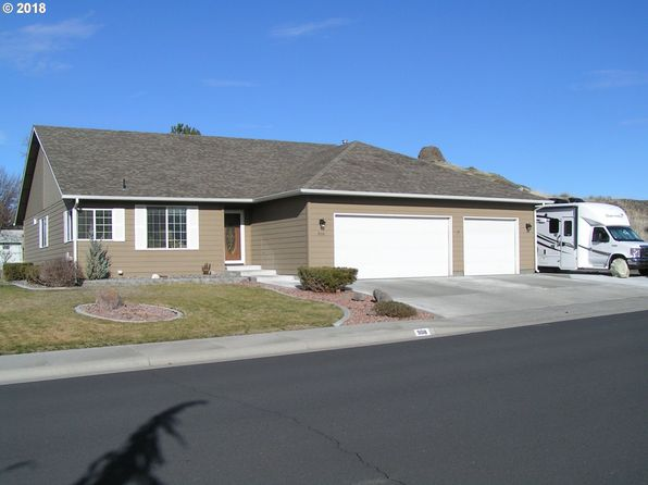 singles in hermiston See what it's like to live in hermiston, or explore reviews and statistics  rent  41% own 59% explore hermiston real estate  4 bed 3 bath single family.