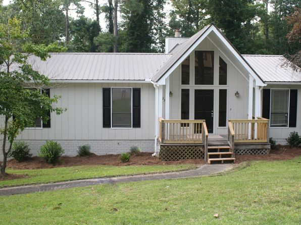 3 bed 2 bath Single Family at 1323 Gary Alan Trce Moody, AL, 35004 is for sale at 150k - 1 of 35