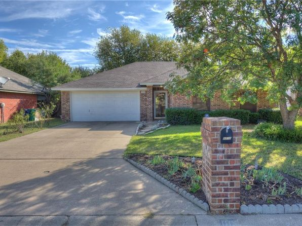 3 bed 2 bath Single Family at 1100 Bayfield Dr Denton, TX, 76209 is for sale at 180k - 1 of 21