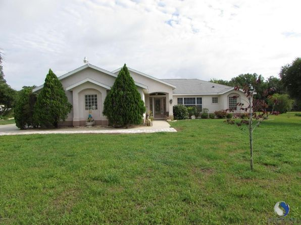 3 bed 2 bath Single Family at 4721 SW 22nd Pl Ocala, FL, 34474 is for sale at 225k - 1 of 40