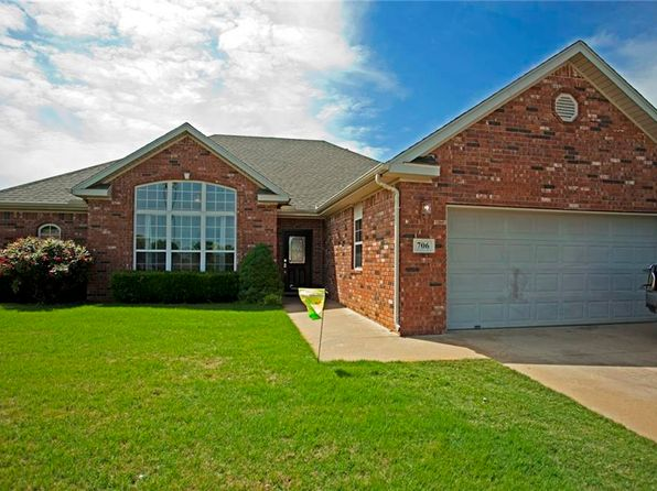 4 bed 2 bath Single Family at 706 SW Duke Ave Bentonville, AR, 72712 is for sale at 233k - 1 of 28