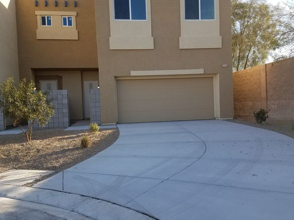 3 bed 3 bath Single Family at 255 Toasted Almond Ave North Las Vegas, NV, 89084 is for sale at 250k - 1 of 13