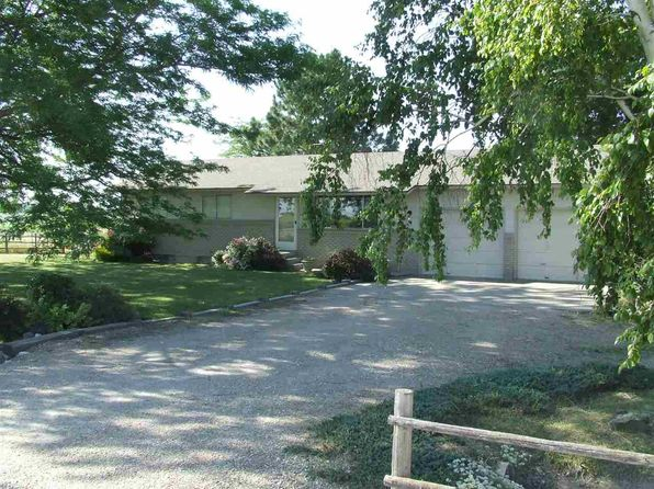 3 bed 1.5 bath Single Family at 4867 W Deer Flat Rd Kuna, ID, 83634 is for sale at 300k - 1 of 24