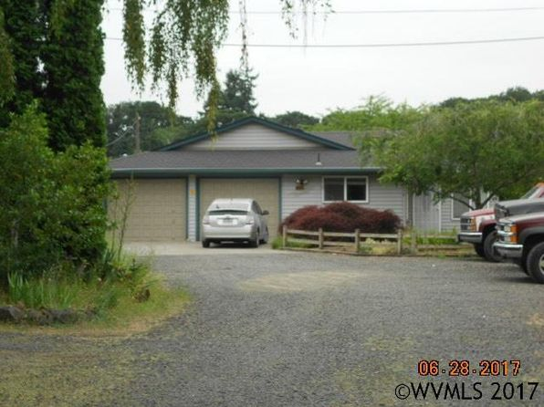 3 bed 2 bath Single Family at 450 Kees St Lebanon, OR, 97355 is for sale at 219k - 1 of 20