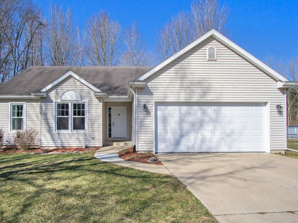 recently sold homes in niles mi 2 137 transactions zillow rh zillow com