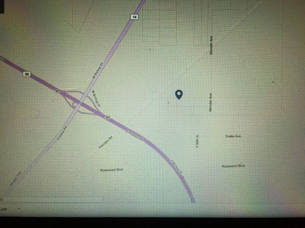 null bed null bath Vacant Land at  Look At Map Mojave, CA, 93501 is for sale at 30k - 1 of 9