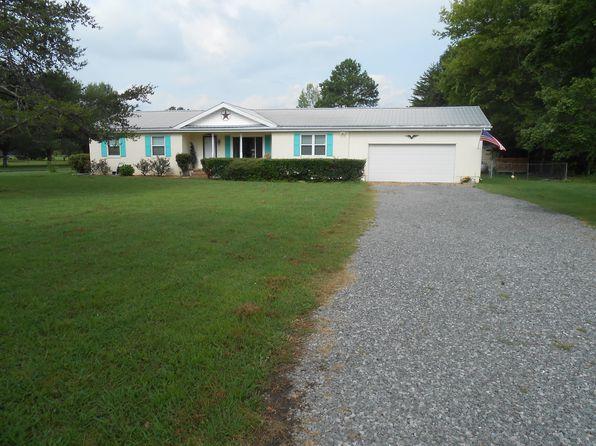 3 bed 2 bath Single Family at 1388 Lofton Ln Chickamauga, GA, 30707 is for sale at 146k - 1 of 27