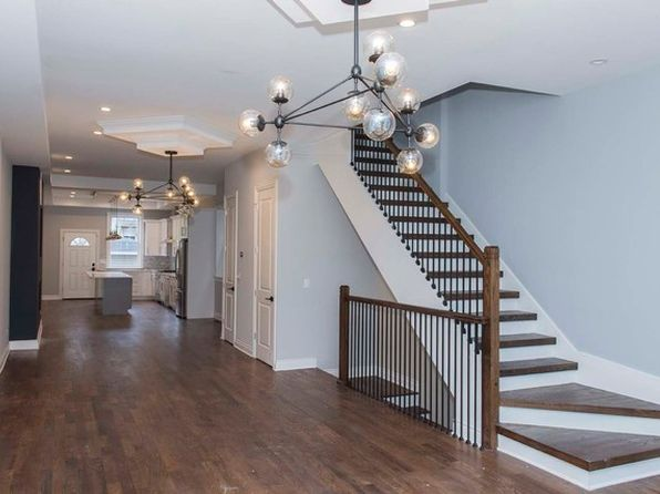 4 bed 4 bath Single Family at 4748 S Champlain Ave Chicago, IL, 60615 is for sale at 499k - 1 of 19