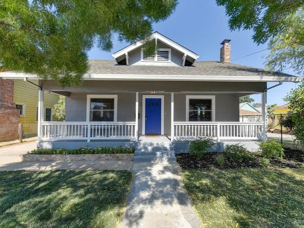 2 bed 1 bath Single Family at 1815 C Street Marysvile Ca Marysville, CA, 95901 is for sale at 211k - 1 of 29