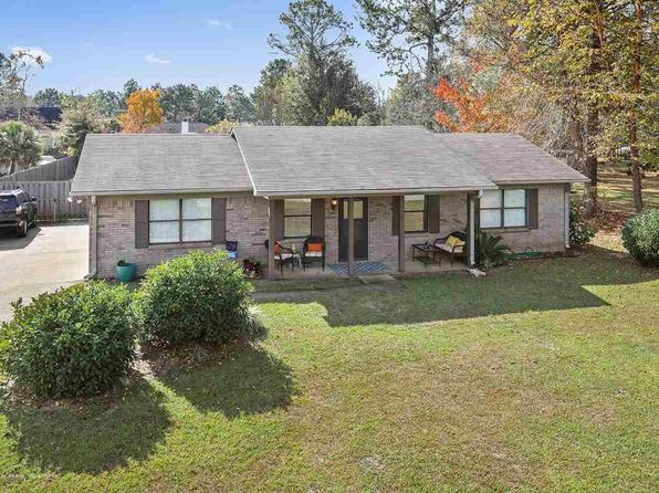 3 bed 2 bath Single Family at 24874 Wolf Bay Ter Orange Beach, AL, 36561 is for sale at 178k - 1 of 14