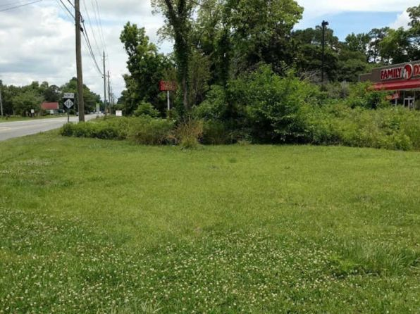 null bed null bath Vacant Land at 2612 Castle Hayne Rd Wilmington, NC, 28401 is for sale at 149k - 1 of 3