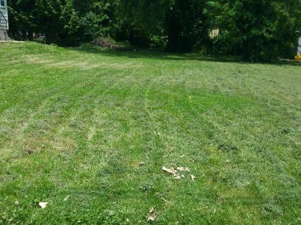 7 bed null bath Vacant Land at 4220 Bayonne Ave Baltimore, MD, 21206 is for sale at 50k - 1 of 3