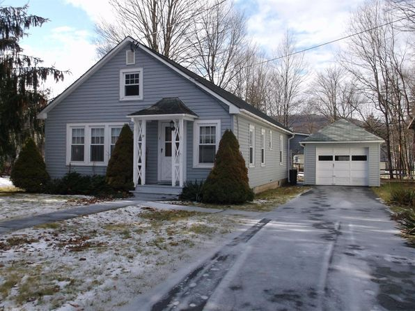 2 bed 1 bath Single Family at 31 Bruce St Walton, NY, 13856 is for sale at 75k - 1 of 21