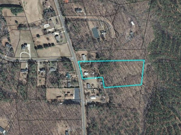 null bed null bath Vacant Land at 965 Floyd Church Rd Lexington, NC, 27292 is for sale at 45k - 1 of 2