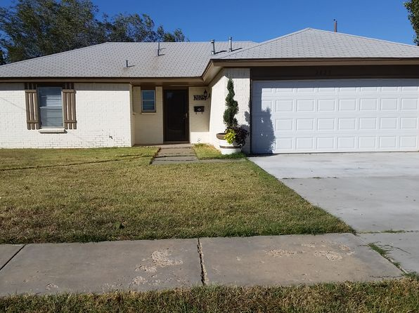 3 bed 2 bath Single Family at 2025 Iris St Amarillo, TX, 79107 is for sale at 115k - 1 of 31