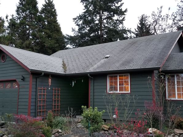 2 bed 1 bath Single Family at 5983 A St Springfield, OR, 97478 is for sale at 215k - 1 of 19