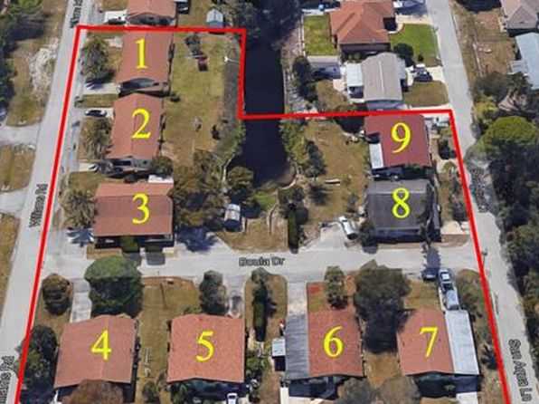 23 bed 18 bath Multi Family at 10150 W Terry St Bonita Springs, FL, 34135 is for sale at 1.80m - 1 of 25