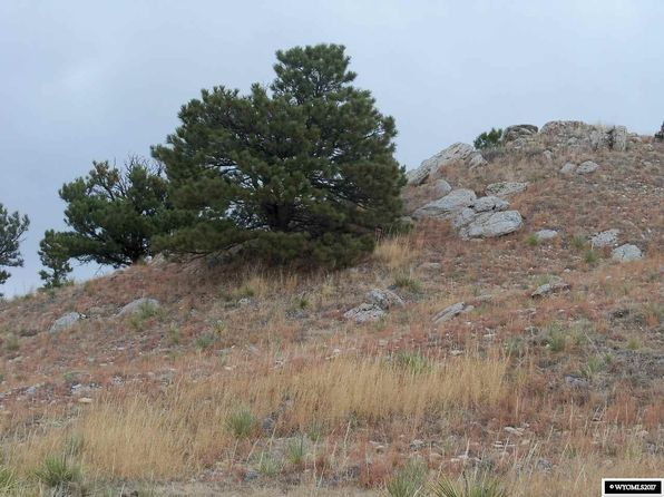 null bed null bath Vacant Land at 0000 Cowboy Way Fort Laramie, WY, 82212 is for sale at 35k - 1 of 7