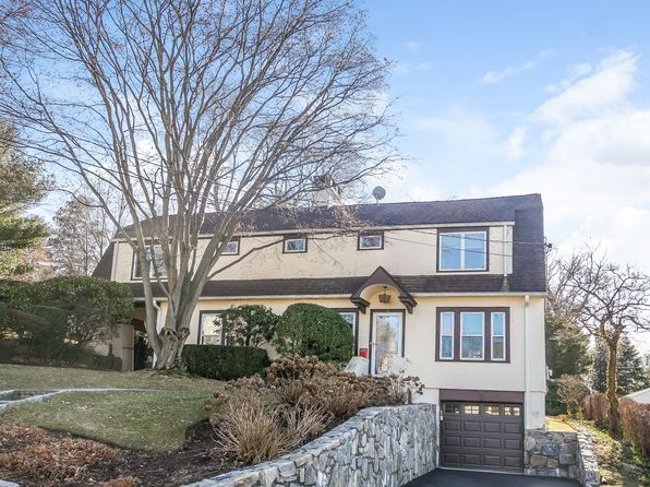 4 bed 4 bath Single Family at 72 LAWTON AVE HARTSDALE, NY, 10530 is for sale at 775k - 1 of 26
