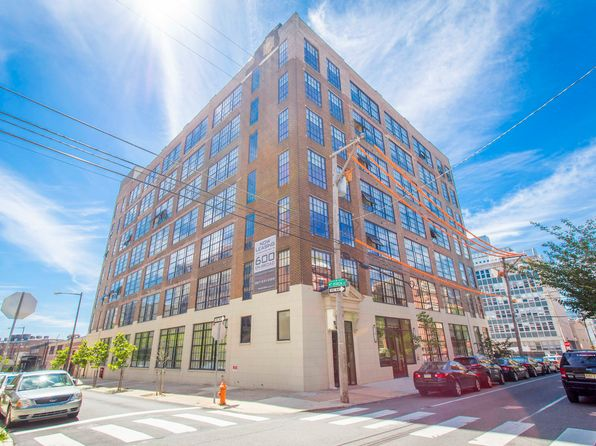Apartments for rent in spring garden philadelphia zillow for Spring garden apartments philadelphia