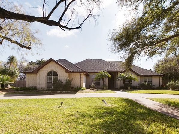 4 bed 3 bath Single Family at 2308 Village Dr Mission, TX, 78572 is for sale at 299k - 1 of 32