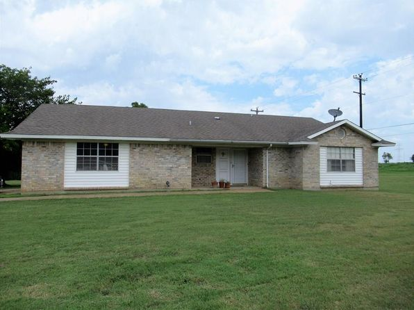 4 bed 2 bath Single Family at 5018 S Ih Alvarado, TX, 76009 is for sale at 137k - 1 of 16