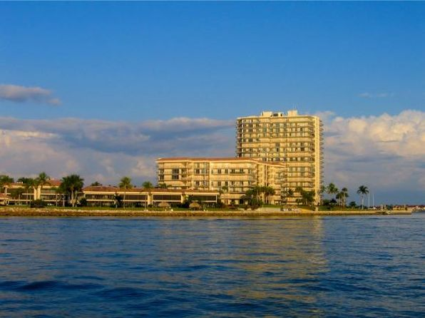 2 bed 2 bath Condo at 1080 S Collier Blvd Marco Island, FL, 34145 is for sale at 499k - 1 of 18
