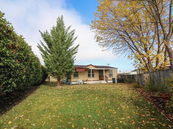 3 bed 2 bath Single Family at 1570 S Peach St Medford, OR, 97501 is for sale at 60k - 1 of 20