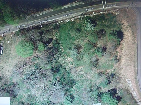 null bed null bath Vacant Land at 0 Torrey Rd Southbridge, MA, 01550 is for sale at 6k - 1 of 2