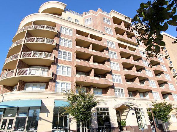Low Rent Apartments In Arlington Va