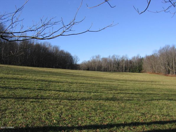 null bed null bath Vacant Land at  Beech St Bethany, PA, 18431 is for sale at 100k - 1 of 6