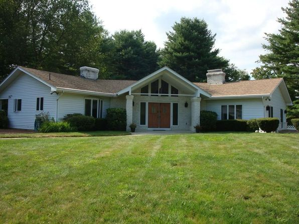 3 bed 4 bath Single Family at 269 N Woodstock Rd Southbridge, MA, 01550 is for sale at 290k - 1 of 30