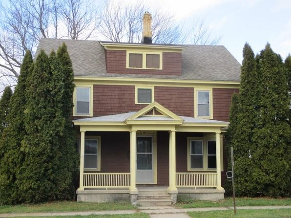 4 bed 2 bath Single Family at 40 Sodus St Clyde, NY, 14433 is for sale at 55k - 1 of 13