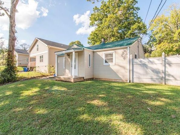 2 bed 1 bath Single Family at 33 Huffman Rd Asheville, NC, 28806 is for sale at 150k - 1 of 18
