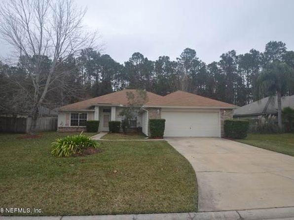 1236 Estoril Dr, Jacksonville, FL 32216 | RealEstate.com
