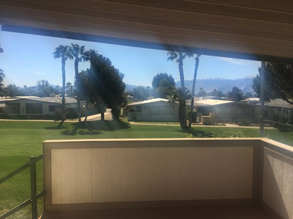 2 bed 2 bath Mobile / Manufactured at 15500 Bubbling Wells Rd Desert Hot Springs, CA, 92240 is for sale at 19k - 1 of 27