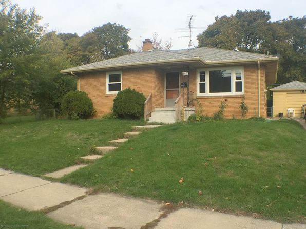 3 bed 2 bath Single Family at 943 4th St NW Grand Rapids, MI, 49504 is for sale at 130k - 1 of 22
