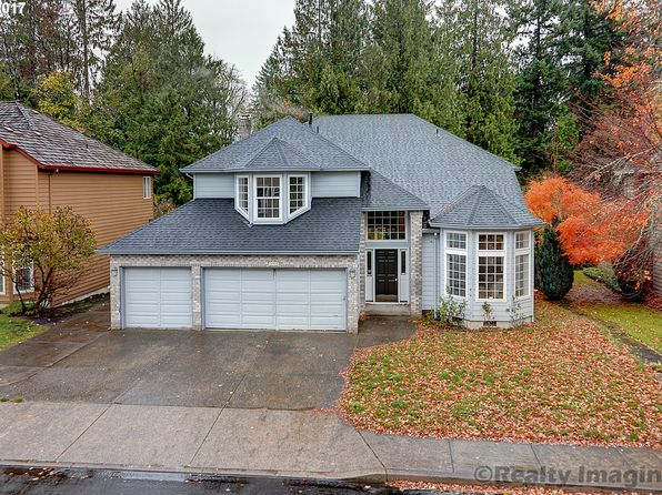 3 bed 3 bath Single Family at 10977 SW Black Diamond Way Tigard, OR, 97223 is for sale at 480k - 1 of 12
