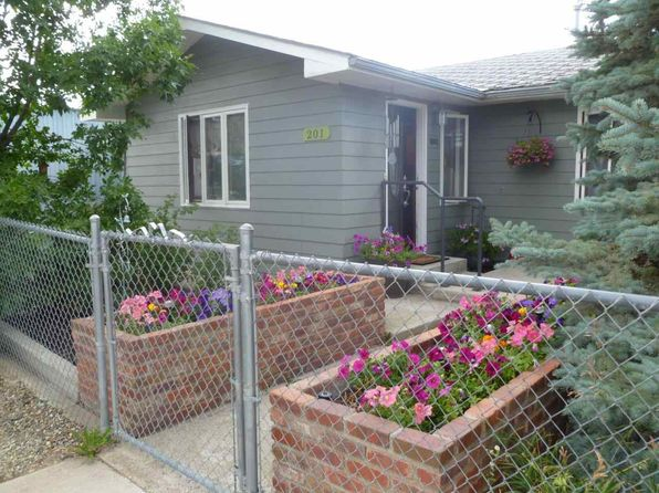 3 bed 1 bath Single Family at 201 W 2nd Ave Boulder, MT, 59632 is for sale at 140k - 1 of 25