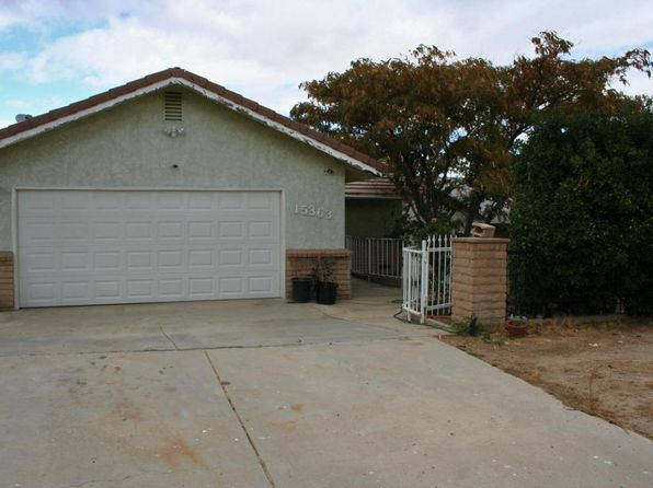 3 bed 2 bath Single Family at 15363 Rimford St Lake Hughes, CA, 93532 is for sale at 299k - 1 of 26