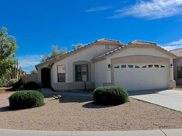 3 bed 2 bath Single Family at 16221 N 161st Dr Surprise, AZ, 85374 is for sale at 225k - 1 of 7