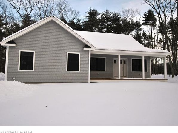 3 bed 2 bath Single Family at 82 12th St Acton, ME, 04001 is for sale at 349k - 1 of 20