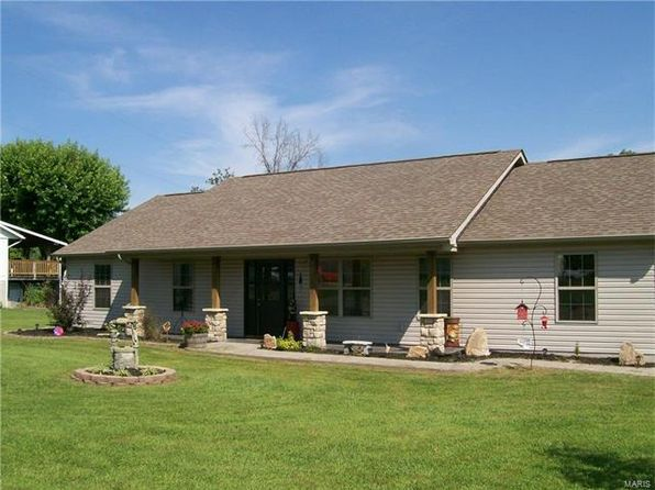 3 bed 2 bath Single Family at 1813 Southridge Ln Owensville, MO, 65066 is for sale at 140k - 1 of 52